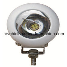 15W Work Light for SUV Truck