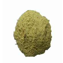 Ácido 3-hidroxilaftaleno-2-carboxílico