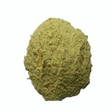 Ácido 3-hydeoxynaphthalene-2-carboxylic