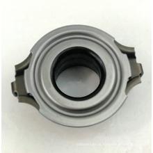Rolamento de embreagem de peças AUTO para hyundai 30502AA130