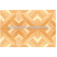 Fine Parquet wood flooring laminate wood flooring