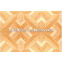Parquet fino piso de madeira laminado