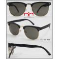 Neue kommende moderne Unisex-Sonnenbrille Heißer Verkauf (WSP601526)
