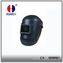 2A-T3 Welding Helmet with Protective Welding Glass