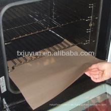 PTFE Backmatte Ofen Liner