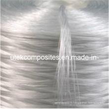 Er13 2400tex 180 Fibre de verre Spray up Roving