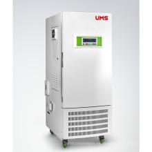 Incubadora de bioquímica UBI-N / Incubadora de enfriamiento / Incubadora de DBO