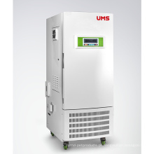 Incubadora de Bioquímica UBI-N / Incubadora de Arrefecimento / Incubadora de DBO
