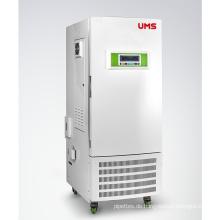 UBI-N-Inkubator für Biochemie / Kühlinkubator / BSB-Inkubator