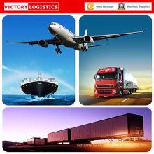 Mar y aire promotor agente / promotor de China de la carga en todo el mundo