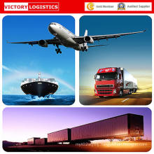 Shipping & Logistics -LCL, FCL, Courier Express, Air Freight, Rail Freight