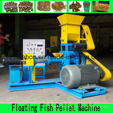 Different Shape Treats Dog Feed Food Making Machine