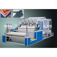 Ultrasonic Quilting / Bonding Machine (BF-33)