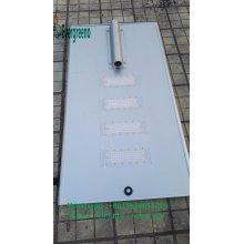 100W 240W Solar Street Light for Saudi Arabia Market