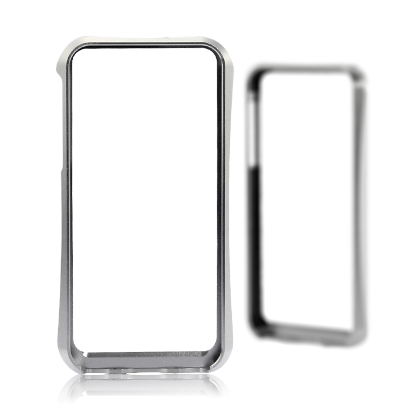 aluminium alloy phone case