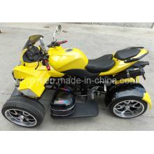 Crossover Design ATV 250cc Road Legal Alta velocidad de carreras