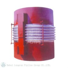 bellow expansion joints