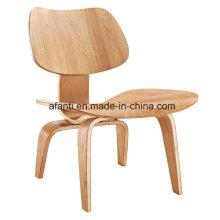 Деревянная мебель Leisure Back Back Chair (RFT-F002)