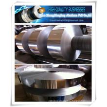 Односторонняя алюминиевая фольга Mylar Adhesive Tape