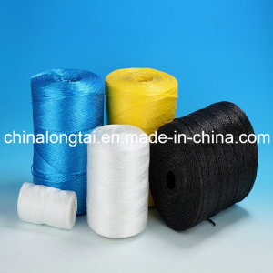 1-3 Strand High Quality Polypropylene Agriculture Packing Rope (UV protection)