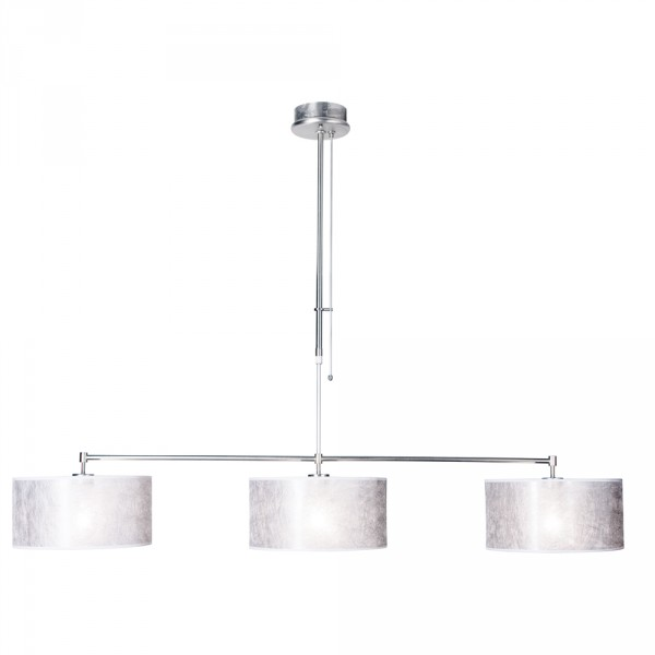 Hanging Light in Height Adjustable