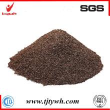 0-15mm Calcium Carbide Plant