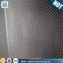 Нержавеющая сталь 1.4301 1.4306 экран сетки провода сетки одежда