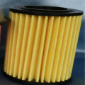 at low price high efficiency auto air filter paper