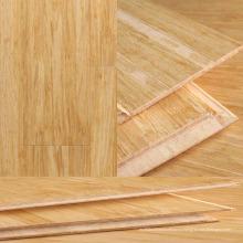Т&Г натуральной Стренга Сплетенный Bamboo настил 10мм 12мм 14мм