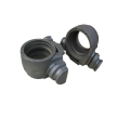 Manufacturer price ODM/OEM high pressure precision casting part