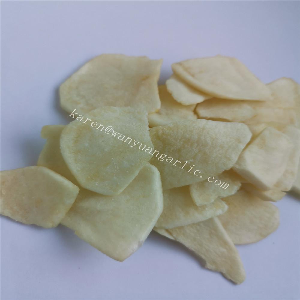 Vf Potato17