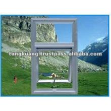 ALUMINUM POP WINDOWS TK38