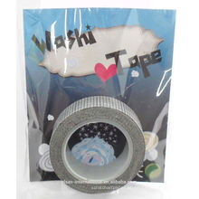 Venda por atacado Diy glitter japanese washi