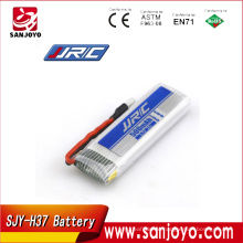 Battery for JJRC H37 EIfie Headless Mode WIFI real-time transmission Foldable RC Quadcopter SJY-JJRC H37 battery