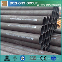 Duplex Stainless Steel Seamless Tube and Pipe S31803 S32205 S32750
