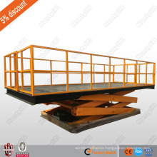 stationary scissor lift fixed scissor lift scissor lift scaffolding