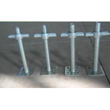 Stahl Prop Zubehör Gute Qualität für den Bau