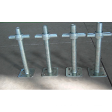 Steel Prop Accessories Good Quality for Construction