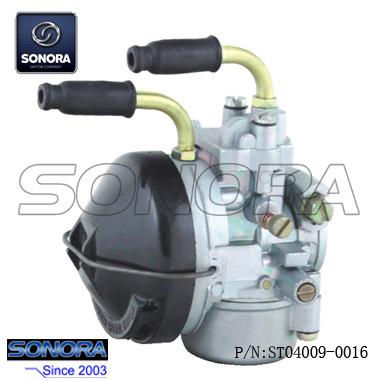 SHA Carburetor