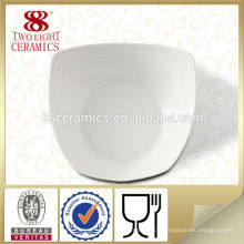 Porcelaine vaisselle micro-ondes melamine bols mélange