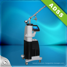 ADSS Fractional CO2 Laser Microdermabrasion Instrument