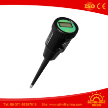 Ks-06 Portable Pen Typ pH Meter Hanna pH Meter