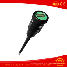 Ks-06 pH Meter for Milk Watermelon Lands Soil pH Meter
