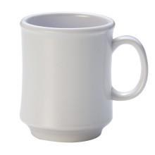 Mélamine Buffet série Mug / vaisselle en mélamine (SS908)