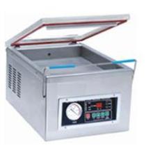 Automatische Vakuumverpackungsmaschine (Mini Tischmodell)