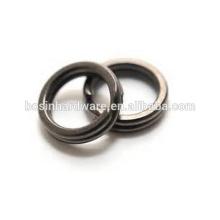 Fashion Nice Quality Metal Fishing Split O Ring