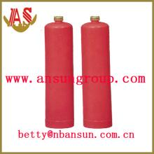 0.75LA LPG-Gas-Tank