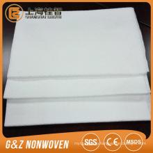 полимолочная кислота nowoven ткань 100% polylacic кислоты ткань nonwoven 100% polylacic кислоты спанбонд нетканый материал