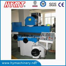 SGA2050AHD máquina de moer de superfície