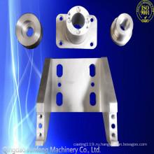 20 лет опыта изготовленной на заказ точности CNC подвергая механической обработке